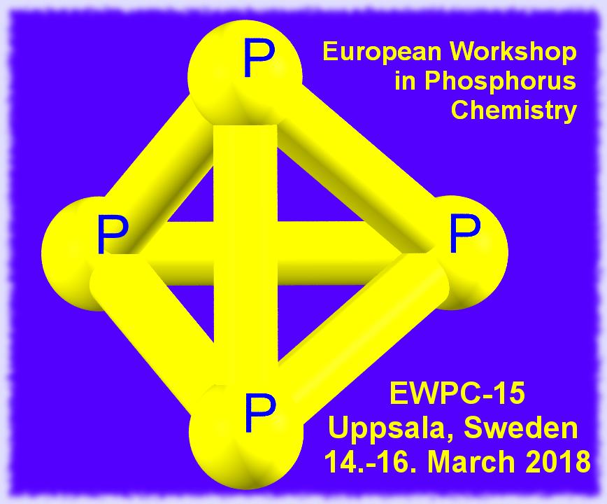News - Section of Chemistry - Uppsala University, Sweden